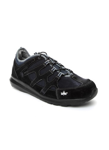 Lomer Casual Ayakkabı Renkli